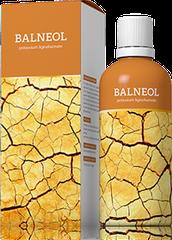 Balneol (Energy)