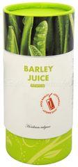 Barley juice - Mladý jačmeň (Energy)