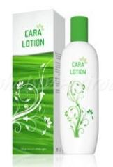 Caralotion (Energy)
