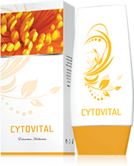Cytovital (Energy)