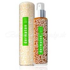 Dermaton Oil, 100ml - ENERGY