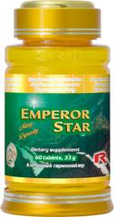 Emperor Star