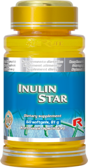Inulin Star