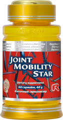 Join Mobility Star