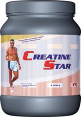 Kreatín Star