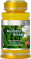 Kudzu Star