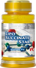 Lipo – Succinate Star
