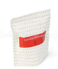 GOJI = Kustovnica čínska - Lycium Chinense