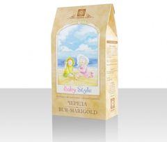 Morská soľ BABY STYLE, 450g
