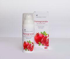 Pomegranate peelingový krém 50 ml