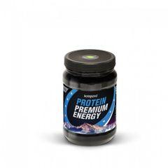 Protein Premium Energy 1400g