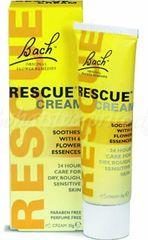 Rescue krízový krém 50g