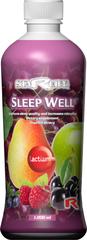 Sleep Well Star