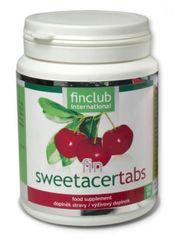 Sweetacertabs 90 tabliet - Vitamín C