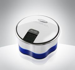 Tiens BPR - prístroj nielen na vyrovnávanie krvného tlaku - JEŽKO