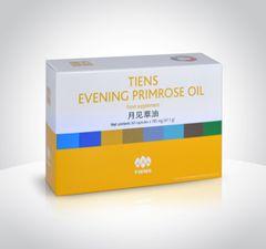 Tiens Púpalkový (prvosienkový) olej