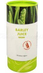 VÝPREDAJ - Barley juice - Mladý jačmeň (Energy)