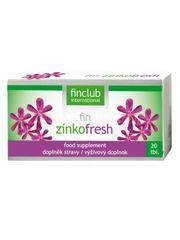 Zinkofresh - Zinok