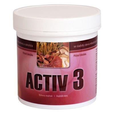 Activ 3