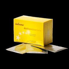 Activminerals citrón - 10 sáčkov