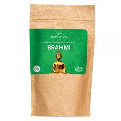 Ajurvédska káva BRAHMI - 100g