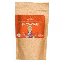 Ajurvédska káva SHATAVARI - 100g