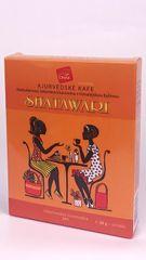 Ajurvédska káva SHATAWARI pre ženy