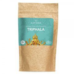 Ajurvédska káva Triphala