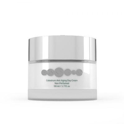 Anti Aging Day Cream - parfumovaný