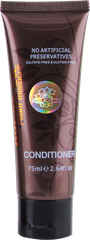 ARGAN CONDITIONER 75ml
