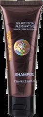 ARGAN SHAMPOO 75ml - šampón