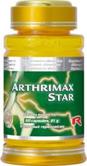 Arthrimax star - kosti a kĺby