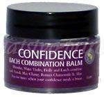 """Bach Confidence Remedy Balm – """"Sebavedomie"""""""