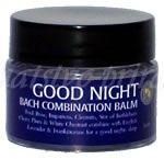 """Bach Good Night Remedy Balm – """"Dobrú noc"""""""