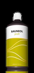 Balneol Profi (Energy)
