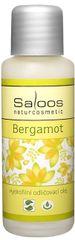 Bergamot - odličovací olej
