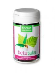 Betutabs, 110 tabliet
