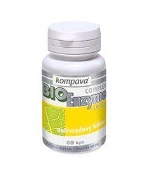 BioEnzyme Komplex Kompava