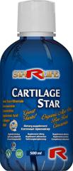 Cartilage Star - kĺbová výživa