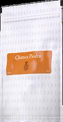 Chanca Piedra - žlčníkové kamene