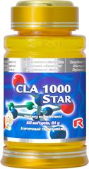 Cla 1000 Star
