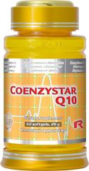Coenzystar Q10