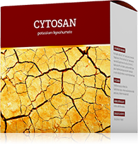 Cytosan (Energy)