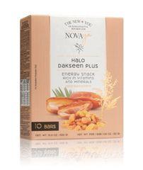 DAKSEEN – Dr Nona
