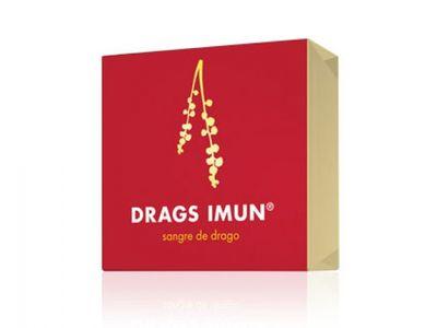 Drags Imun - mydlo