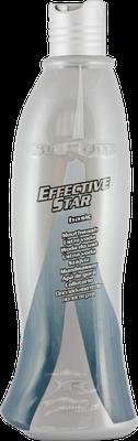 EFFECTIVE STAR BASIC - 500 ml
