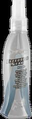 EFFECTIVE STAR BASIC - 60 ml