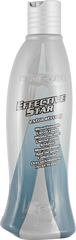 EFFECTIVE STAR EXTRA STRONG - 250 ml