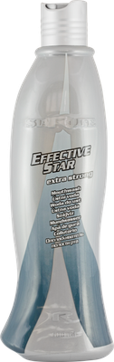 EFFECTIVE STAR EXTRA STRONG - 500 ml