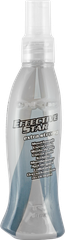 EFFECTIVE STAR EXTRA STRONG - 60 ml
